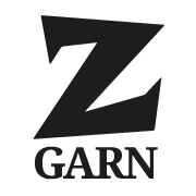 Zgarn.se